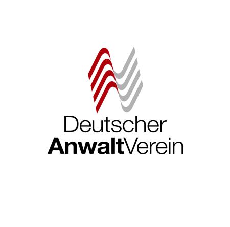 mitglied_deutscher anwaltsverein